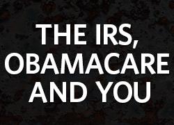 Irs+obamacare+you_black