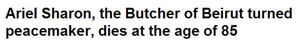 Headline: Daily Mail