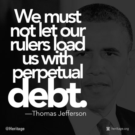 Debt_TJ_450