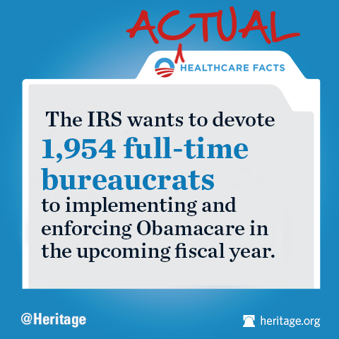 ObamacareFacts_irs2