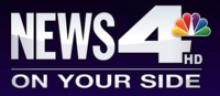 KRNV-TV logo