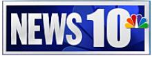 KENV-TV logo