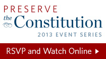 http://www.heritage.org/research/projects/preserve-the-constitution