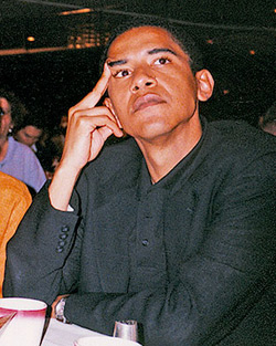 essay about obama and romney Literature and language essay: obama romney compare contrast.