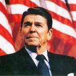 Regan Regan