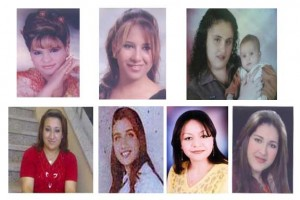 coptic women kidnapped