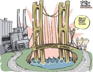 Obama Stimulus