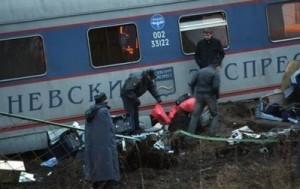 russian_train