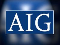 AIG_logo_new2