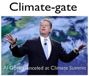 Climategate_Gore