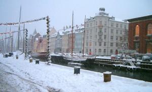 copenhagen_blizzard