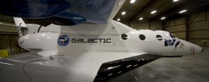 galactic-frontpage