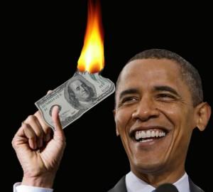 obama_burn
