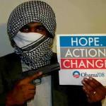 Obama_Hope_Terrorist