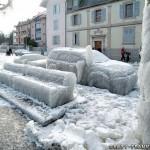 frozen_europe