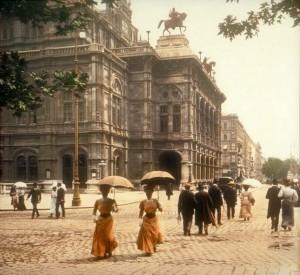 Argentina 1902