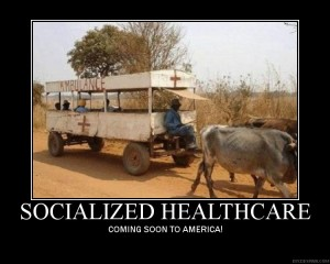 SOCIALIZED_HEALTHCARE
