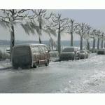 ice_freeze