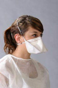 ffp2_avian_flu_mask_Z