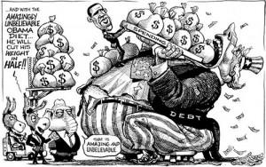 obama_debt