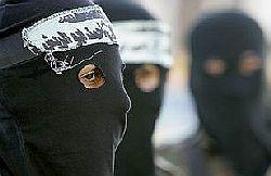 MaskedPalTerrorist