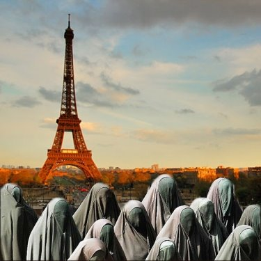 burqa-Eiffel-Tower