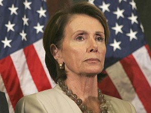 Congress Financial Meltdown