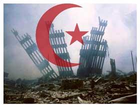 Islam-at-ground-zero