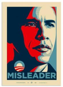 Obama_lie