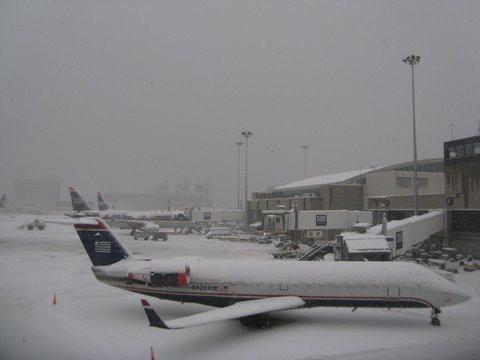 airplane_snow