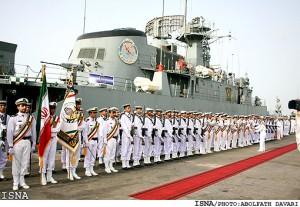 Iranian-Navy-Gulf-of-Aden1