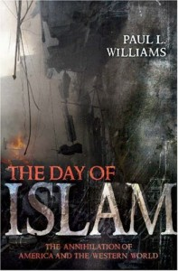 Day-of-Islam