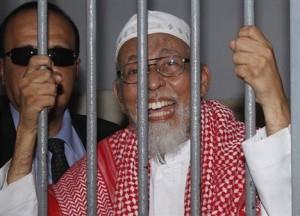 Muslims_Jail