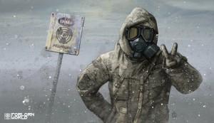 nuclear-fallout (1)