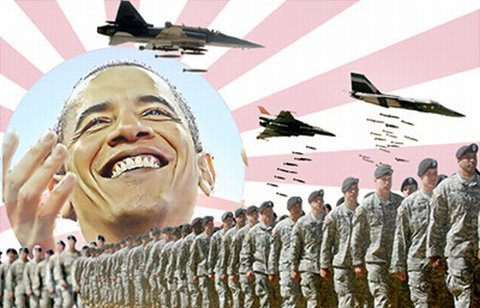 http://conservativepapers.com/wp-content/uploads/2011/03/war-obama.jpg