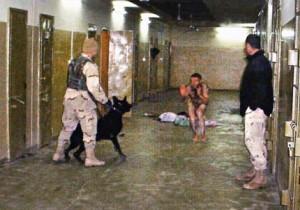 Black Op Interrogations Under Bush Help Lead Obama to Osama