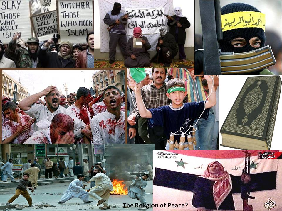 the religious terrorist essay Religious terrorism is terrorism carried out based on motivations and goals that have a predominantly religious character or influence in the modern age, after the decline of ideas such as the divine right of kings and with the rise of nationalism, terrorism has more often been based on anarchism, and revolutionary politics since 1980, however, there has been an increase in terrorist.