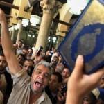 Radicals Egypt