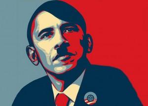 obama_hitler_1