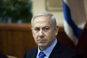 Benjamin+Netanyahu+Benjamin+Netanyahu+Chairs+hZsGFuFAZgKl