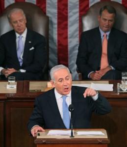 Benjamin+Netanyahu+Israeli+Prime+Minister+gPLpo4o0u79l