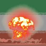 Iran nuke