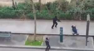Isis Police Attack 2