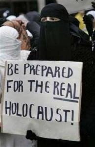 london-muslim-protest-1