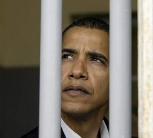 obama prision watergate II