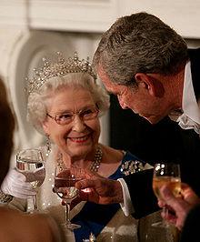 220px-George_W._Bush_toasts_Elizabeth_II_2007