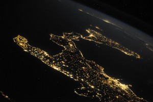 Italy_from_space