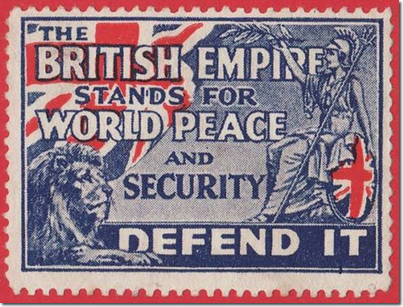 british empire essay advantages and disadvantages of british empire essays