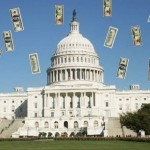 congress money