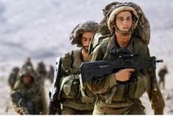 IDF soldiers